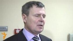Депутат Юрій Одарченко про позов щодо персонального голосування