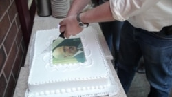 День рождения Лукашенко