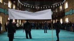 Крымчане против (видео)