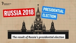 Russian Elections 101: The Formalities