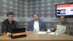 «Проблема Тимошенко» – встигнуть вирішити чи зірвуть разом із угодою про асоціацію з ЄС?