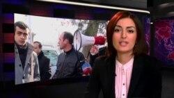 «Ազատություն» TV լրատվական կենտրոն, 13 փետրվարի, 2014թ