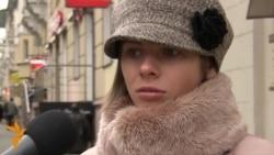 Голая праўда: Майдана ня будзе, але спадзяемся што будзе