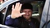 """""""Посмотрим, кто из нас шайтан"""". Кадыров пригрозил уничтожить неизвестного за комментарий в инстаграме"""