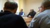 «Террорист иего заложники». Лукашенко вСИЗО уоппозиции