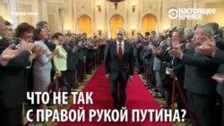 """""""Штирлиц шел по коридору..."""""""