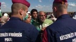 Міграційна криза не є проблемою виключно Європи – представник ООН