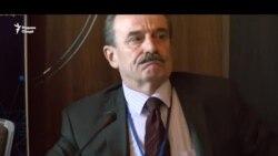 """90%-и тоҷикон аз Интернет ба ДИИШ """"кӯчидаанд"""""""