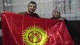 Предприниматель с большой душой. Почему Халит Мерт помогает кыргызстанцам