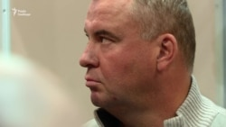 Справа Гладковського: арешт чи понад 10 мільйонів гривень – відео