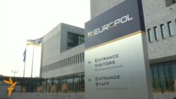 Во ЕУ лани над 200 обиди за терористички напади