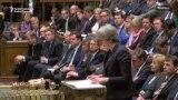 Британия 23 орус дипломатын чыгарат
