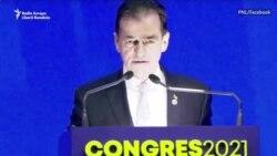 Ludovic Orban: Noi, liderii, suntem nimic fără voi, baza PNL