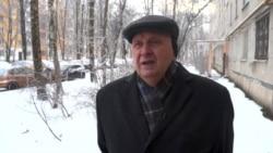 Вадим Дробиз. Антиалкогольные кампании