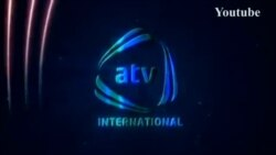 «ATV İnternational»ın yeni sahibi SOCAR-dır