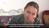 Без кормильца. Семья, глава которой – под стражей в Китае