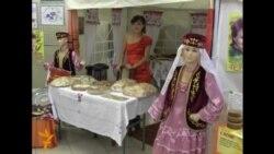 Новосибирски өлкә Татар мәдәният үзәгенә 25 ел