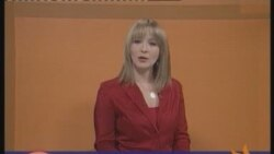 709. emisija – urednica: Marija Arnautović