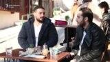 Sirijski Bosanci