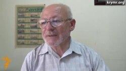 «Редакционная политика газеты «Авдет» не изменится», - главный редактор
