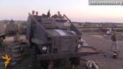 Ми зробили фортецю на колесах – військовий
