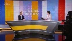 Виборів на непідконтрольній частині Донбасу не буде, поки Росія не виведе війська – віцеспікерка Кондратюк