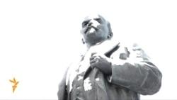 """Кем ул – Ленин?"""