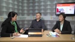 «Закон про всеукраїнський референдум»: чи є ризик зловживання політиками?