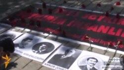 Հայկական կազմակերպությունները արձագանքում են ապրիլի 24-ը Ստամբուլում անցկացնելու կոչին