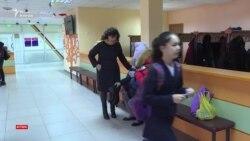 Менингит в школах