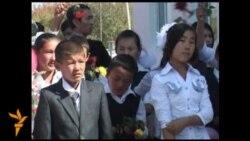 В ожидании президента школьница потеряла сознание