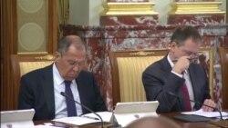 Д.Медведев о запасе прочности, когда нефтяной рынок лихорадит