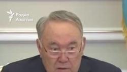 «Решает президент» или «последнее слово за Совбезом»?