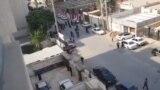 ادامه موج بازداشتها در ایران