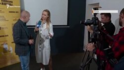 «Кращий фільм»: стрічка Нарімана Алієва отримала премію «Кіноколо» (відео)