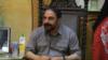 افغانستان: د هوکړې له مخې واک په سوله ییز ډول عبوري حکومت ته انتقالېږي