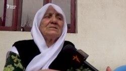 Сабаби марги раҳбари ҳамлаварон дар Данғараро ба модараш гуфтаанд