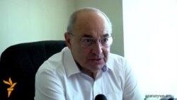 Նախագահը ցանկանում է, որ Հայաստանը «չդառնա թագավորական երկիր»