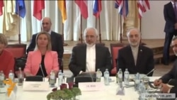 Իրանի միջուկային ծրագրի շուրջ բանակցությունների վերջը դեռ չի երևում