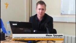 Отсев студентов в Америке и России: drop out и незачет