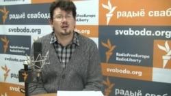 Андрэй Хадановіч: «Дзякуй за тролінг»