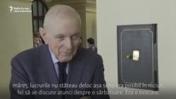 Adrian Vasilescu, BNR: România, interdicție 15 ani la împrumuturi pentru plata anticipată a datoriei externe