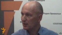 Чого чекати Володимиру Путіну від візиту до України? (II)