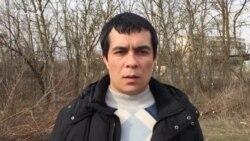 Это был лишь повод изолировать меня на 10 дней – адвокат Курбединов о своем аресте (видео)