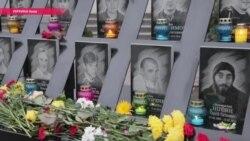 """""""Украина упустила свой шанс"""" – историк о том, что изменилось спустя три года после Майдана"""