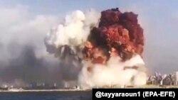 شمار قربانیان انفجار عظیم بندر بیروت به ۱۴۵ نفر رسیده و دستکم ۵ هزار نفر هم بر اثر این حادثه زخمی شدهاند.