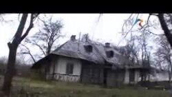 O campanie pornită la EL: Salvați Casa Enescu din Mihăileni, Botoșani
