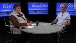 Ждут ли МОК перемены после Рио?