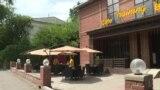 Вновь открылось кафе, где работают люди с ограничениями здоровья