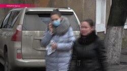 Самая высокая смертность от гриппа в Украине - в Одесской области